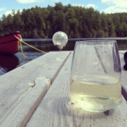 August 10: Beverage