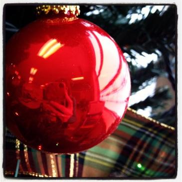 December 1: Red